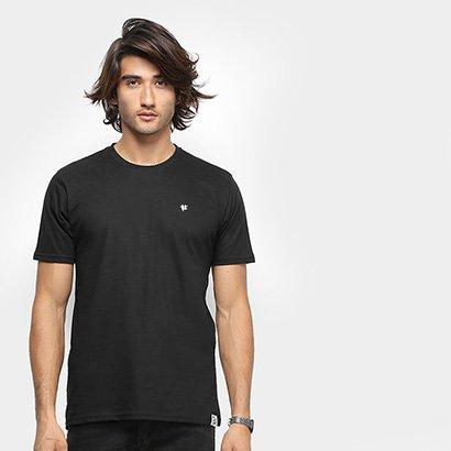 Camiseta Toiss Como Tudo Deve Ser