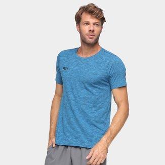 Camiseta Topper Light Masculina