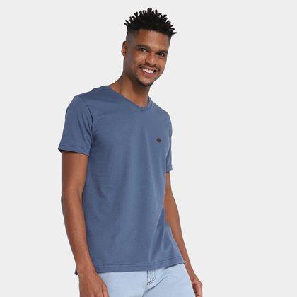 Camiseta Ultimato Básica Masculina