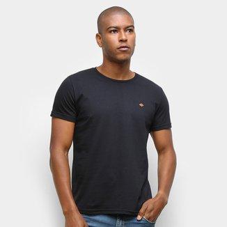 Camiseta Ultimato Lisa Masculina