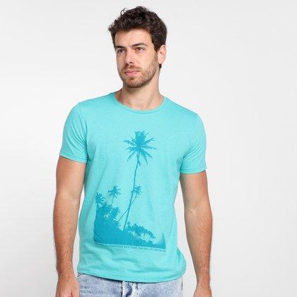 Camiseta Ultimato Los Angeles Masculina