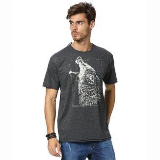 Camiseta VLCS Swag Masculina