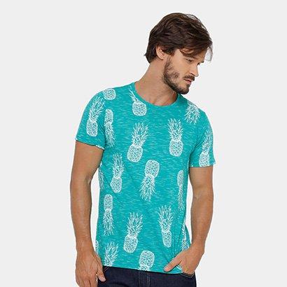 c287c100e8fc0 Comparar preços de Blusas, Camisetas e Tops Yellowl Baratas é no JáCotei