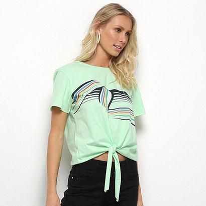 Camisetas-Sommer-Feminino- ESTAMPADA-343101007
