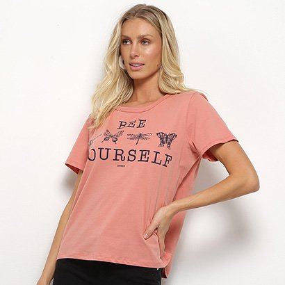 Camisetas-Sommer-Feminino- ESTAMPADA COM APLICAÇÃO-343101004