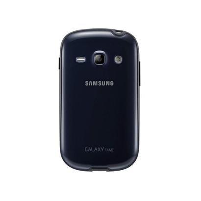 Capa Protetora Premium Samsung para Galaxy Fame