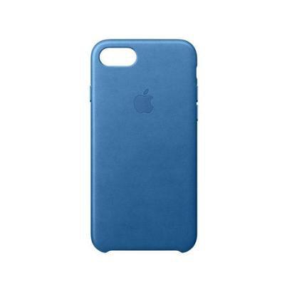 Capinha de Celular Apple para iPhone 7 e iPhone 8