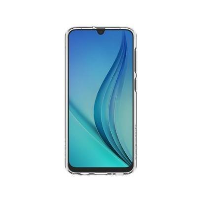 Capinha de Celular Samsung para Galaxy A50 Unissex-Incolor