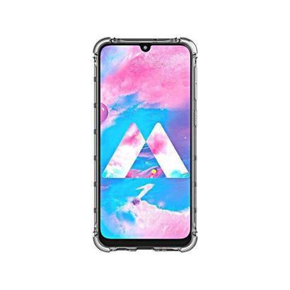Capinha de Celular Samsung para Galaxy M30
