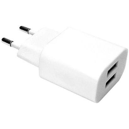 Carregador de Parede Geonav Essential 2 Entradas USB