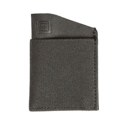 Carteira Excursion Card Wallet U