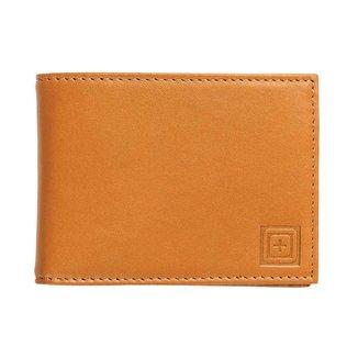 Carteira   Meru Bifold Wallet U