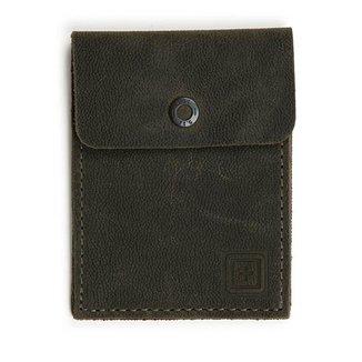 Carteira Standby Card Wallet