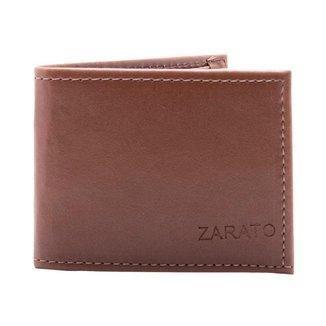 Carteira Zarato Whisky 597