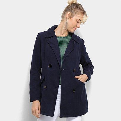 26c1b0f75 Casacos - Jaquetas, tricots, blazers e mais | iLovee