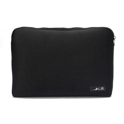Case Para Notebook 15,6 Ls Neoprene