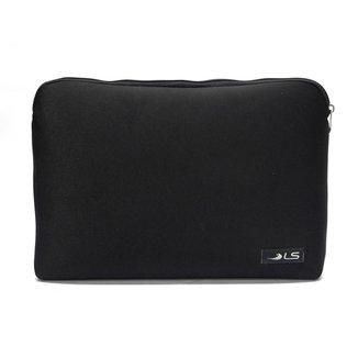 Case Para Notebook 15,6 Ls Neoprene
