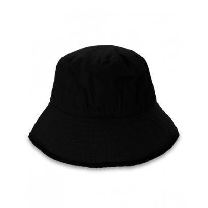 Chapéu Amaro Bucket Liso Feminino