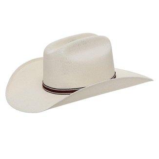 Chapéu Americano Texas Diamond Country