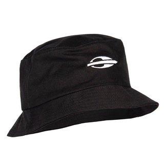 Chapéu bucket Mormaii