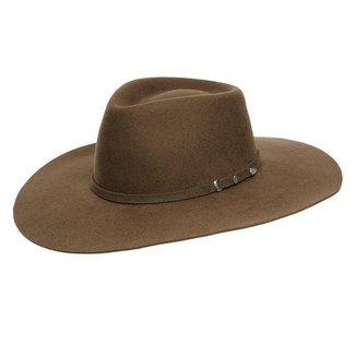 Chapéu de Feltro Pralana Campo lll