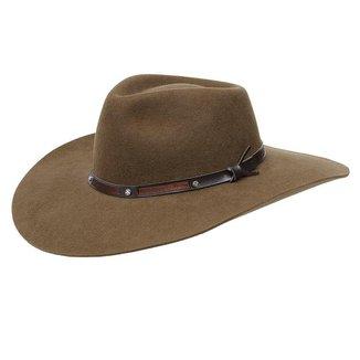 Chapéu de Feltro Pralana Campo
