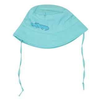 Chapéu Infantil Pimpolho Básico Masculino