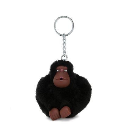 Chaveiro Macaco Kipling Monkeyclip M