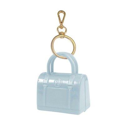 Chaveiro Petite Jolie Mini Bolsa