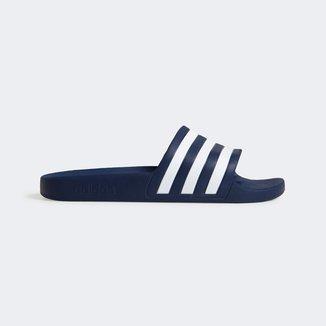 Chinelo Adidas Adilette Aqua Masculino