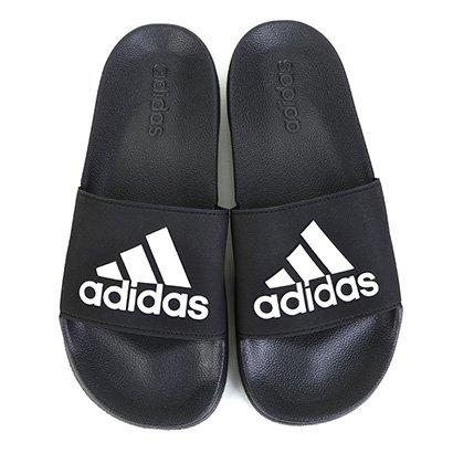 Chinelo Adidas Adilette Shower Masculino