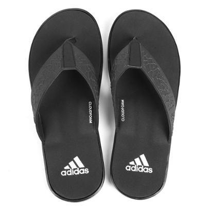 Chinelo Adidas Beachcloud Cloudfoam Y Masculino