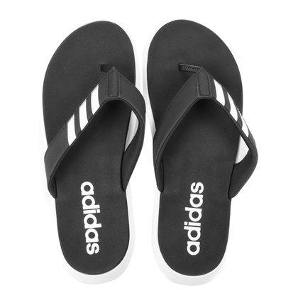 Chinelo Adidas Comfort Flip Flop Masculino