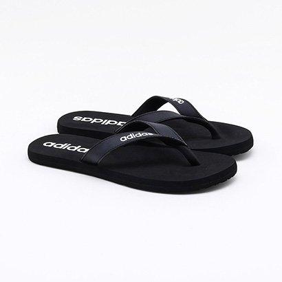Chinelo Adidas Eezay Flip Flop Feminino