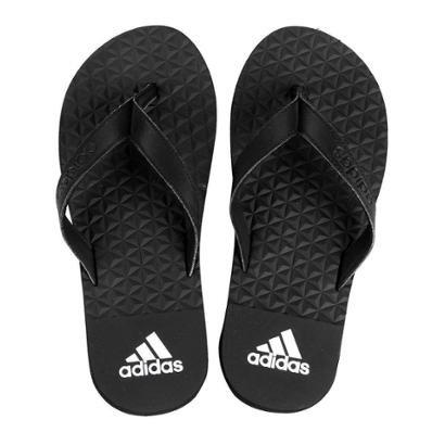 Chinelo Adidas Eezay Soft Masculino