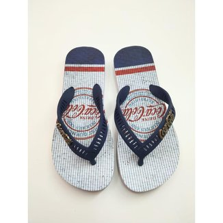 Chinelo Coca-Cola Shoes WallPapper Masculino
