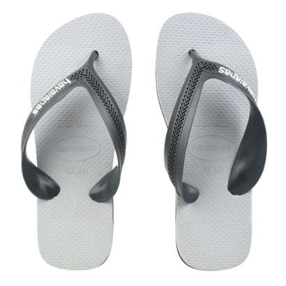 Chinelo Infantil Havaianas Max Masculino