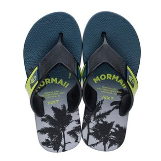 Chinelo Infantil Mormaii Neocycle
