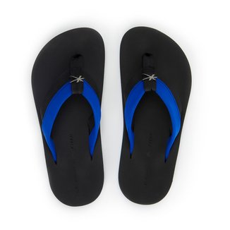 Chinelo Kenner Kivah Cover Masculino