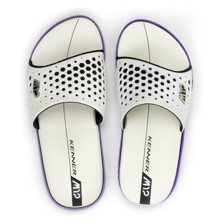 Chinelo Kenner M12 Slide Masculino
