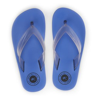 Chinelo Kenner One Club Glass Masculino