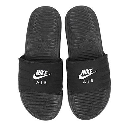 Chinelo Nike Air Max Camden Slide Masculino