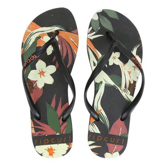 Chinelo Rip Curl North Shore Feminino
