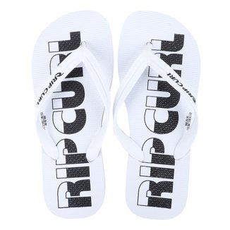 Chinelo Rip Curl Revival Masculino