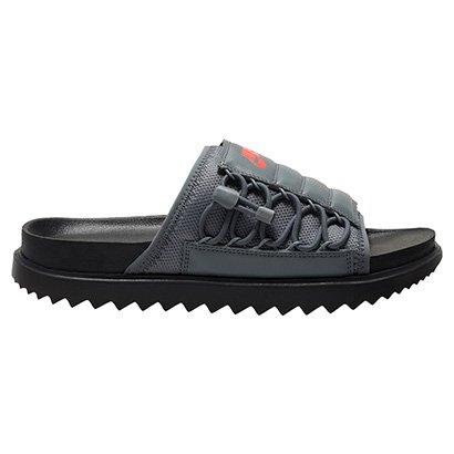 Chinelo Slide Nike City Masculino