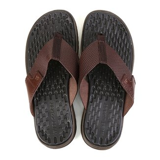 Chinelo West Coast Carmel Masculino