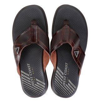 Chinelo West Coast Manuk II Masculino