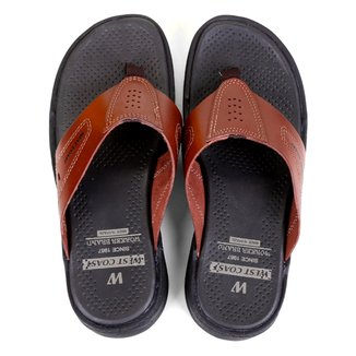 Chinelo West Coast Rover Sandal's Masculino