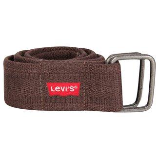 Cinto Levi's Cadalg