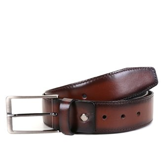Cinto Walkabout Liso Masculino